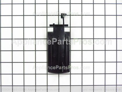 Frigidaire Actuator-Water 242083608 from AppliancePartsPros.com