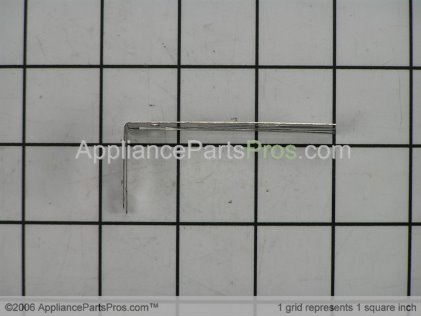 Frigidaire Acuator 5303351125 from AppliancePartsPros.com