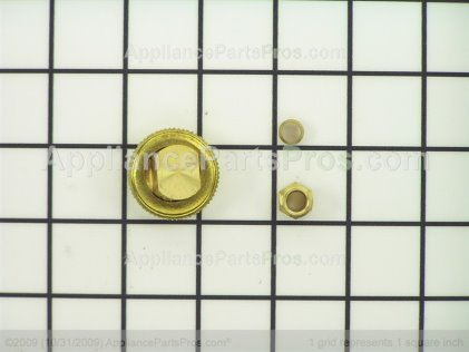 Frigidaire Adapter 3206360 from AppliancePartsPros.com