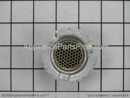 Frigidaire Adapter Assembly 318317100 from AppliancePartsPros.com