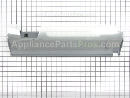 Frigidaire Adaptor Plate 154670401 from AppliancePartsPros.com
