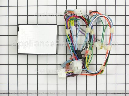 Frigidaire ADC3 Kit 5303918336 from AppliancePartsPros.com