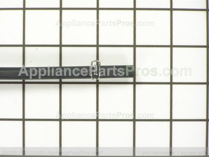 Frigidaire Air Chamber 137089000 from AppliancePartsPros.com