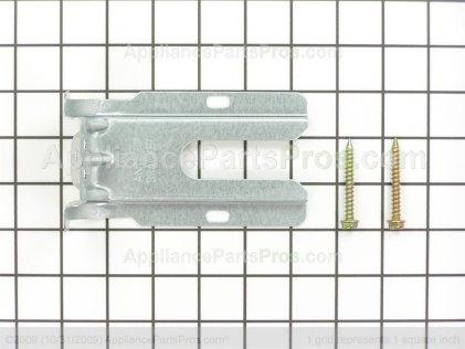 Frigidaire Anti Tip Kit 316112005 from AppliancePartsPros.com