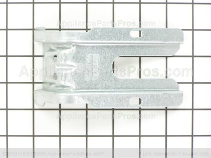 Frigidaire Anti Tip Kit 316112005 from AppliancePartsPros.com