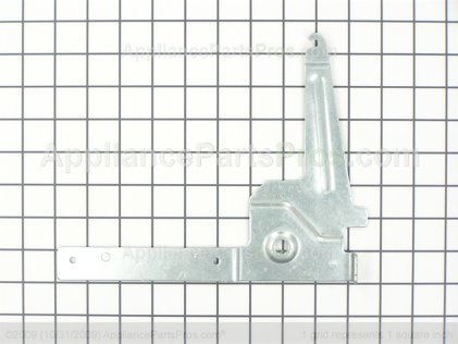 Frigidaire Arm Assy 154691201 from AppliancePartsPros.com