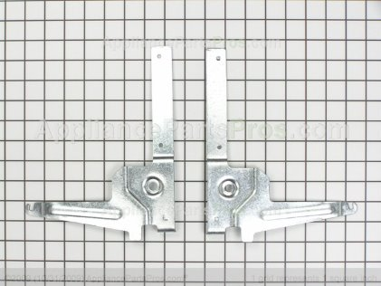 Frigidaire Arm Kit 5304471888 from AppliancePartsPros.com