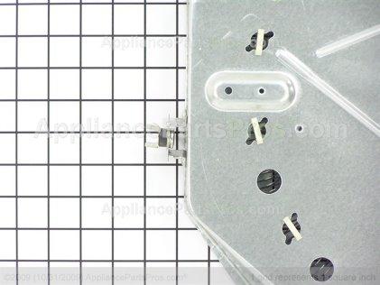 Frigidaire Asmy-Htr Hsg Lc 137392700 from AppliancePartsPros.com