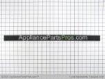 Asmy-Pressure Tube/air Chamber