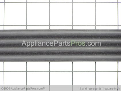 Frigidaire Asmy-Pressure Tube/air Chamber 131789900 from AppliancePartsPros.com
