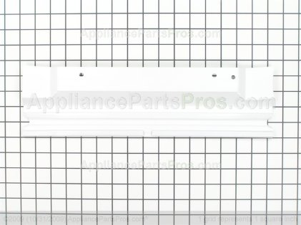 Frigidaire Baffle Seal 154221101 from AppliancePartsPros.com