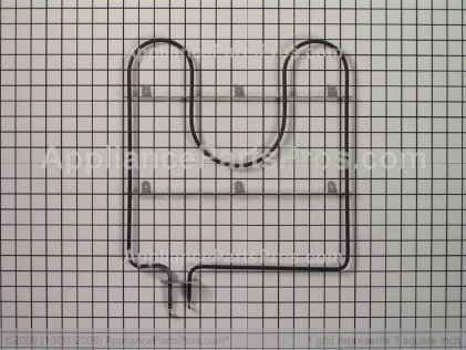Frigidaire Bake Element 316450903 from AppliancePartsPros.com