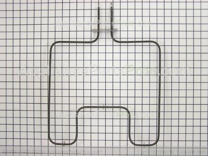 Frigidaire Bake Element 318255001 from AppliancePartsPros.com