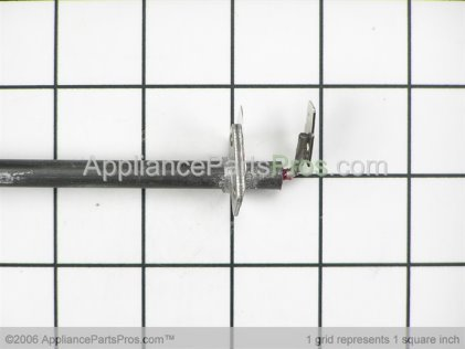 Frigidaire Bake Element 5303307010 from AppliancePartsPros.com
