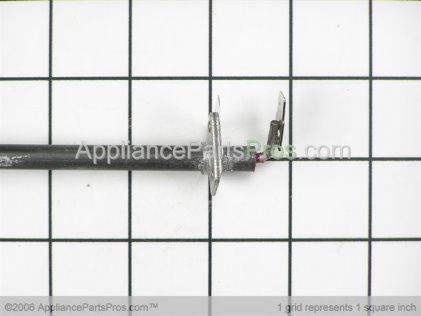 Frigidaire Bake Element 5303307010 from AppliancePartsPros.com