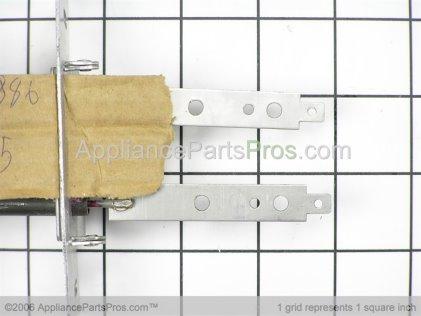 Frigidaire Bake Element 5309950886 from AppliancePartsPros.com