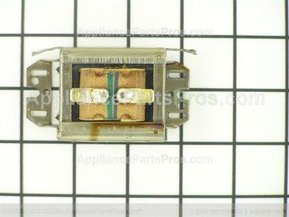 Frigidaire Ballast-Lamp 316099800 from AppliancePartsPros.com
