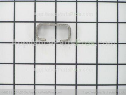 Frigidaire Bar-Drive 218232800 from AppliancePartsPros.com