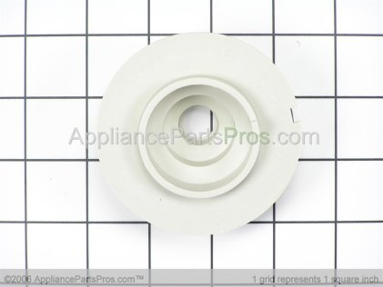Frigidaire Barrel 154246101 from AppliancePartsPros.com