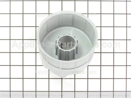 Frigidaire Base 154775402 from AppliancePartsPros.com
