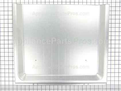 Frigidaire Base 316411104 from AppliancePartsPros.com