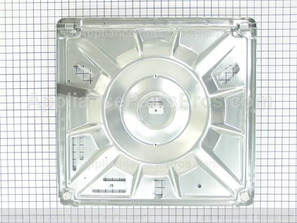 Frigidaire Base Assembly 5303311213 from AppliancePartsPros.com