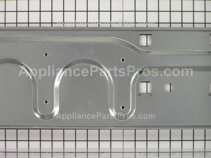 Frigidaire Base-Compressor Mtg 240330011 from AppliancePartsPros.com