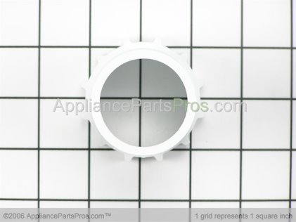 Frigidaire Base-Tower 154122502 from AppliancePartsPros.com