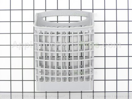Frigidaire Basket 154424102 from AppliancePartsPros.com