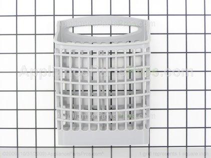 Frigidaire Basket 154424102 from AppliancePartsPros.com