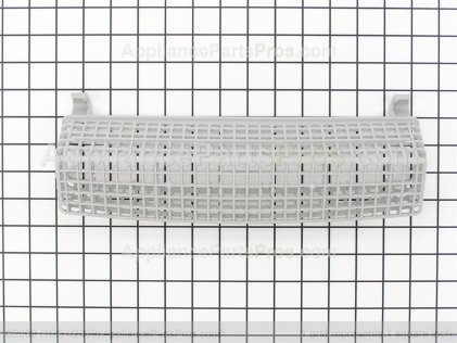 Frigidaire Basket 154466902 from AppliancePartsPros.com