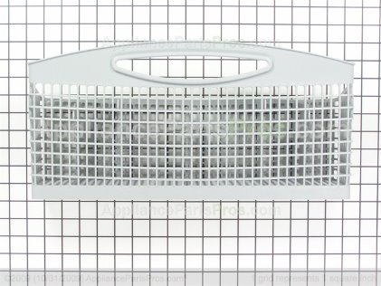 Frigidaire Basket 154556102 from AppliancePartsPros.com