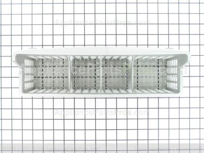 Frigidaire Basket 154632401 from AppliancePartsPros.com