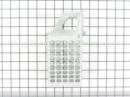 Frigidaire Basket 154632601 from AppliancePartsPros.com