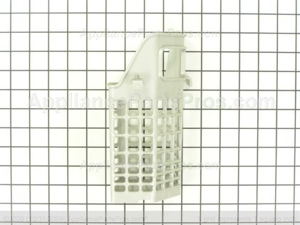 Frigidaire Basket 154632701 from AppliancePartsPros.com