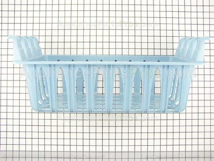 Frigidaire Basket 216916203 from AppliancePartsPros.com