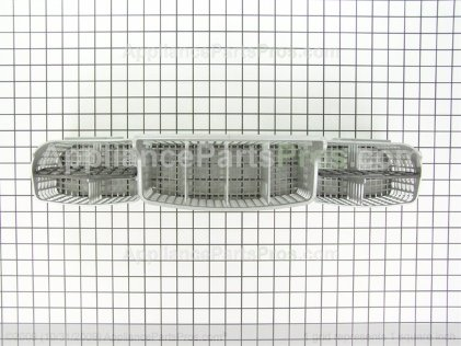 Frigidaire Basket Asmy 154749503 from AppliancePartsPros.com
