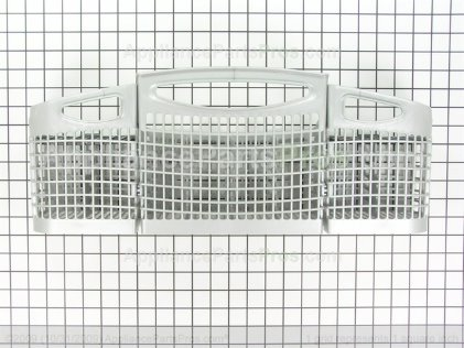 Frigidaire Basket Asmy 154749503 from AppliancePartsPros.com