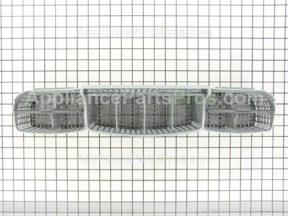 Frigidaire Basket Asmy 154749601 from AppliancePartsPros.com