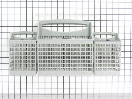 Frigidaire Basket Assembly 5304470270 from AppliancePartsPros.com