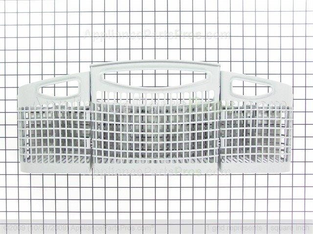 Frigidaire 154749502 Basket Silverware 2