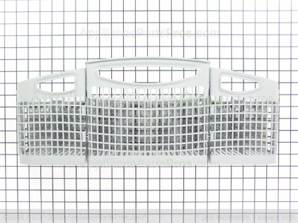 Frigidaire Basket Silverware 2 154749502 from AppliancePartsPros.com