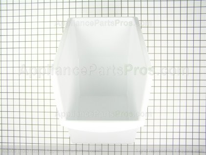Frigidaire Basket-Sliding 240564301 from AppliancePartsPros.com