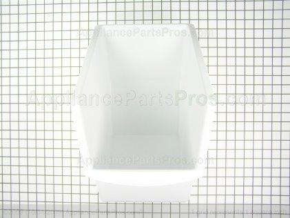 Frigidaire Basket-Sliding 240564301 from AppliancePartsPros.com