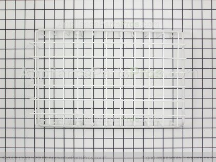 Frigidaire Basket-Sliding, Upper , Half 240530501 from AppliancePartsPros.com