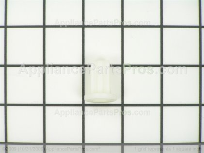 Frigidaire Bearing 216443600 from AppliancePartsPros.com