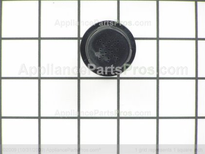 Frigidaire Bearing 241760404 from AppliancePartsPros.com