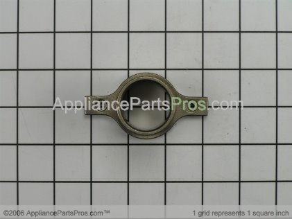 Frigidaire Bearing 3204405 from AppliancePartsPros.com