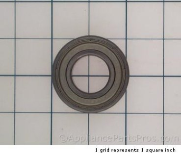 Frigidaire Bearing 5308015338 from AppliancePartsPros.com