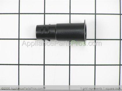 Frigidaire Upper Hinge Bearing 240328404 from AppliancePartsPros.com
